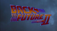 Back-to-the-future-part-II-movie-title