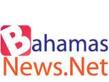 Bahamas News.Net