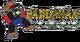 Bandamax Logo