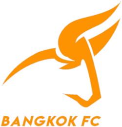 Bangkok FC 2019