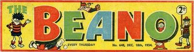 Beano1954b