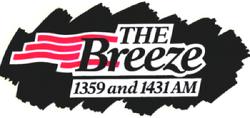 Breeze 1993