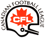 CFL logo (1970-2002)