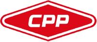 CPP Logo 1956