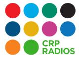 CRP Radios