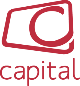 CanalCapital