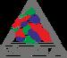 Canal A-Institucional 1992