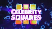 Celebrity Squares 2014