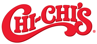 Chi-Chi'sProducts