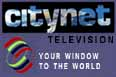 Citynet Television 27 1995-1999