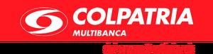 Colpatria Scotiabank