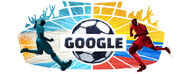 Copa-america-2015-quarterfinals-3-argentina-v-colombia-5647539734839296.2-hp2x