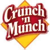 File:Crunch n munch logo.jpg