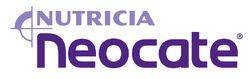 Csm Logo NEOCATE infant 03 b08bdcf44b