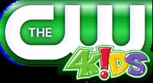 Cw4kids logo