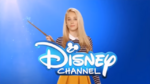 Disney Channel ID - DeVore Ledridge (2017)
