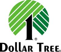 Dollar Tree Logo new