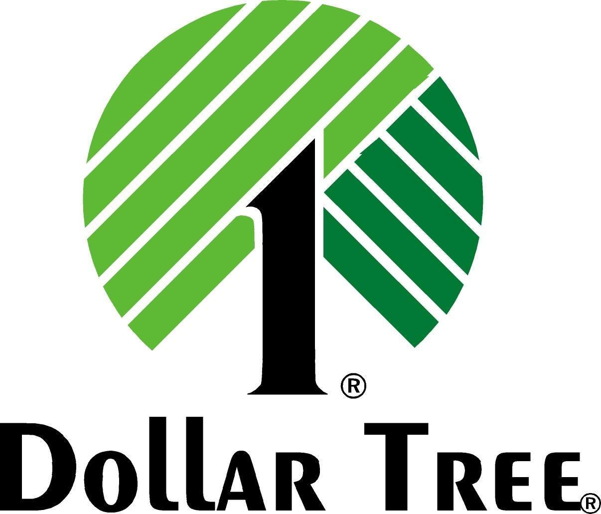 Dollar Tree Logo New Jpg