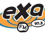 XHSR-FM