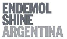 Endemol-Logo-e1467210665479