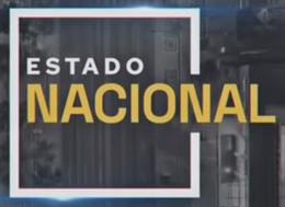 Estado Nacional 2020