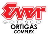 SM City East Ortigas