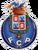 FCP Logo 2019