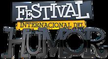 Finh 2015 logo