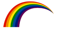 GMA Network (Rainbow Satellite 1998-2002)