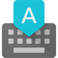 Google Keyboard 2014