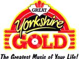 Greatest Hits Radio (South Yorkshire)