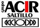 GrupoACIRSaltillo-1992
