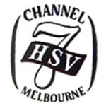 HSV7 1956-61