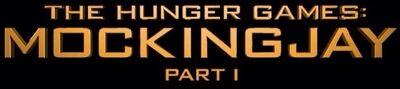 HungerGamesMockingjayPart1