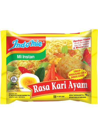 IndomieKariAyam4th