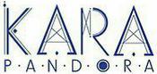 KARA Pandora