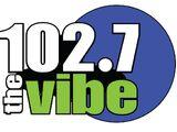 KBBQ-FM