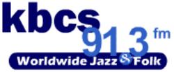 KBCS Bellevue 2002