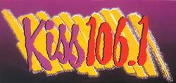 KBKS Tacoma 2000a