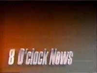 KHJ News 1987