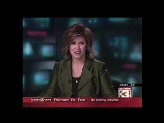 KMTV 3 news opens