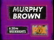 KNXV-MurphyBrown-94ID