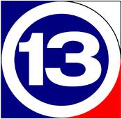 KTRK 13 1995 B