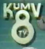 KUMV 1992