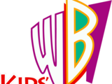 Kids' WB/Other