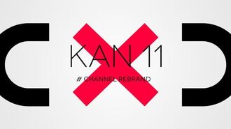 Kan 11 Channel Package