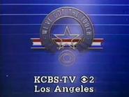Kcbs-1985-ch37