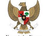 Kementerian Badan Usaha Milik Negara Republik Indonesia