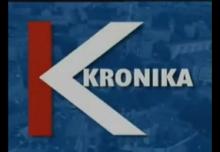 Kronika Szczecin 5