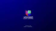 Ksms univision costa central id 2019